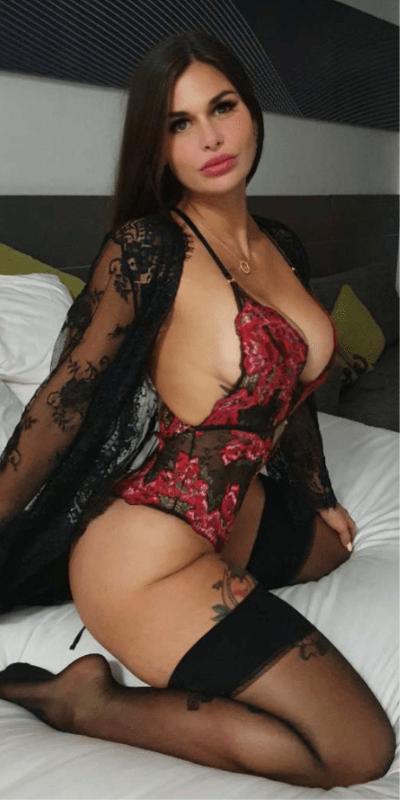 hire a stripper in gold coast aj